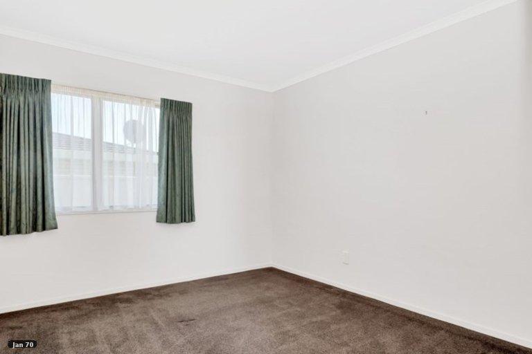 Property photo for 47B Mansels Road, Greerton, Tauranga, 3112