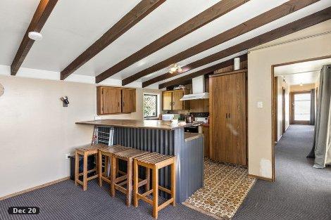 Photo of property in 1 Boyce Street Springlands Marlborough District