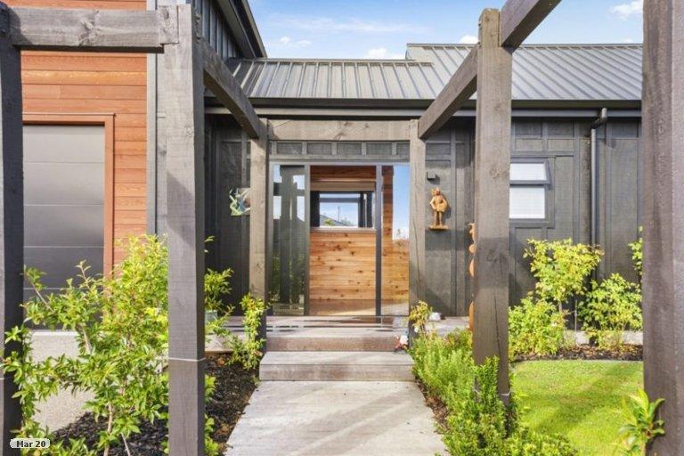 Property photo for 42 Botanical Heights Drive, Waipahihi, Taupo, 3330