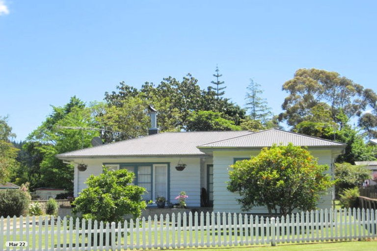 Photo of property in 52 Darwin Road, Outer Kaiti, Gisborne, 4010