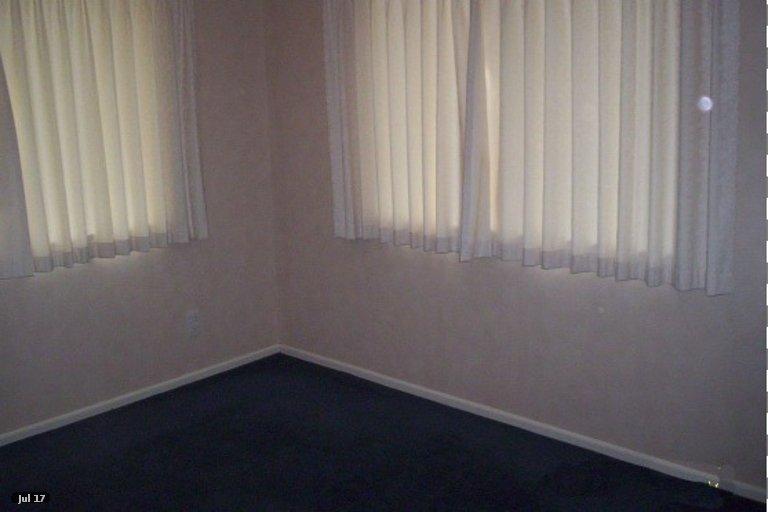 Property photo for 1 Diomede Glade, Flagstaff, Hamilton, 3210
