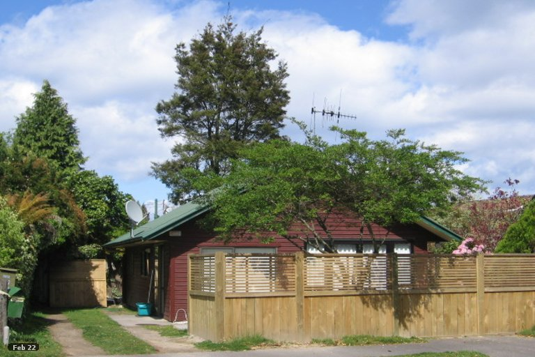 Property photo for 2 Glengarry Place, Hilltop, Taupo, 3330