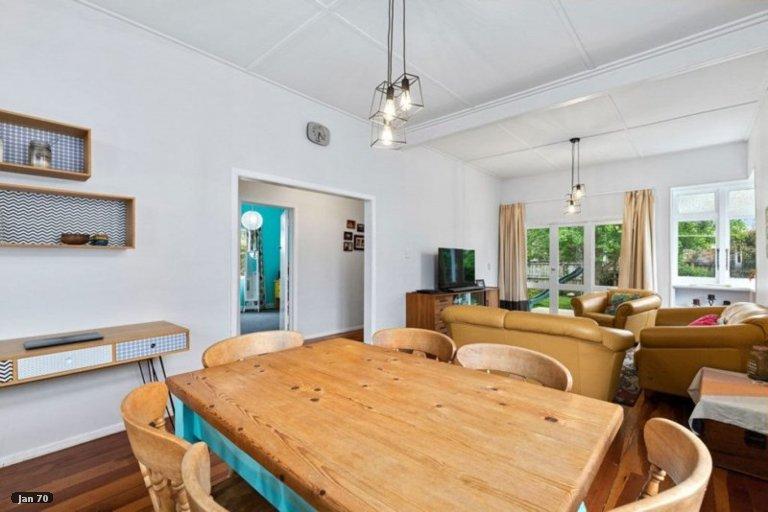 Property photo for 82 Te Aroha Street, Hamilton East, Hamilton, 3216