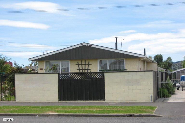 Property photo for 74 Saint Johns Street, Woolston, Christchurch, 8062