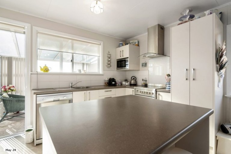 Photo of property in 514 Waimea Road, Annesbrook, Nelson, 7011