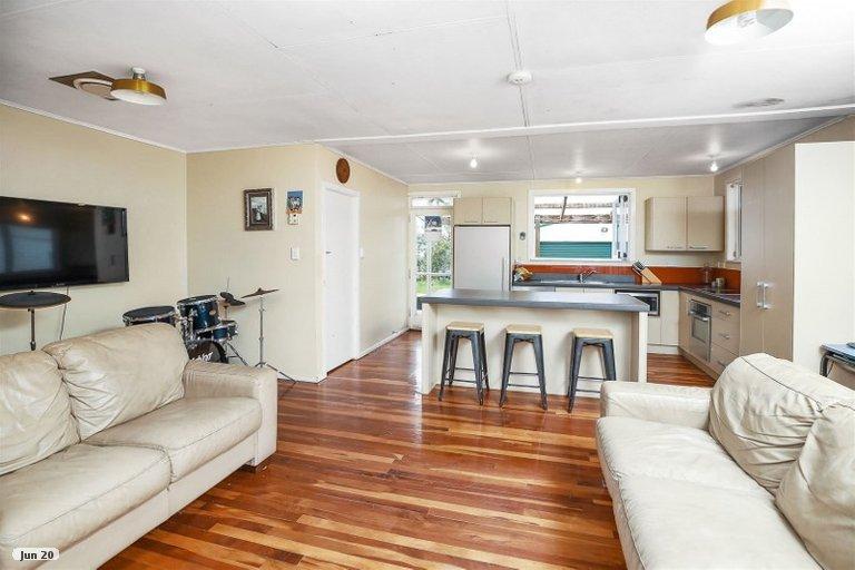 Property photo for 78 Thames Road, Paeroa, 3600