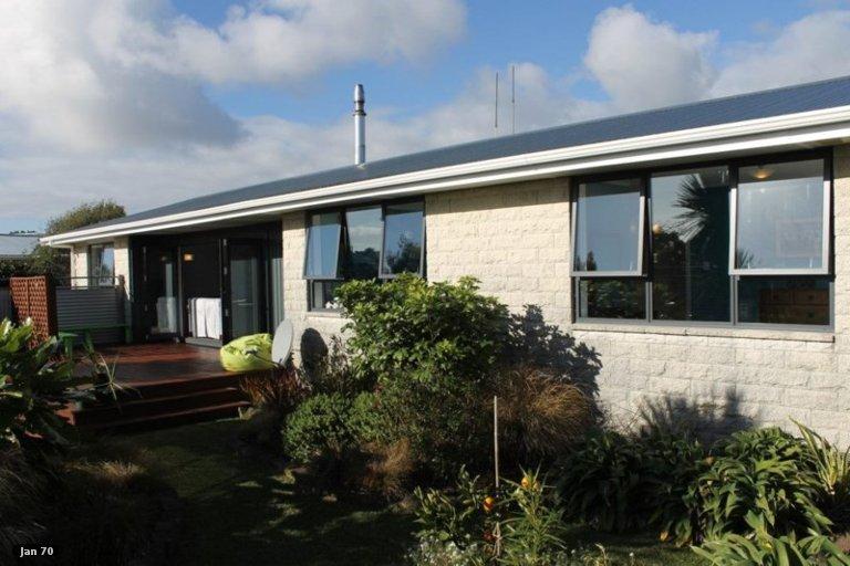 Property photo for 23 Ngahue Crescent, Carters Beach, Westport, 7825