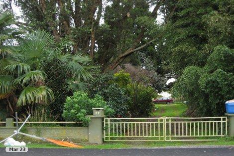Photo of property in 40 Waitapu Road Takaka Tasman District