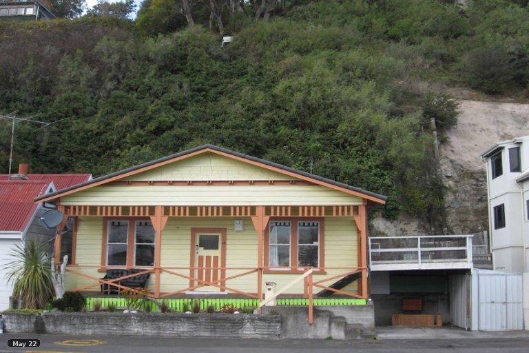 Property photo for 34 Battery Road, Ahuriri, Napier, 4110