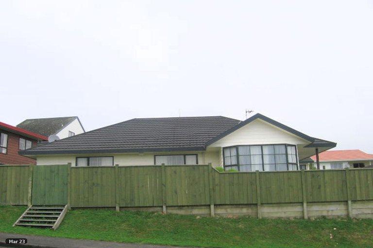 Property photo for 3A Kentwood Drive, Woodridge, Wellington, 6037