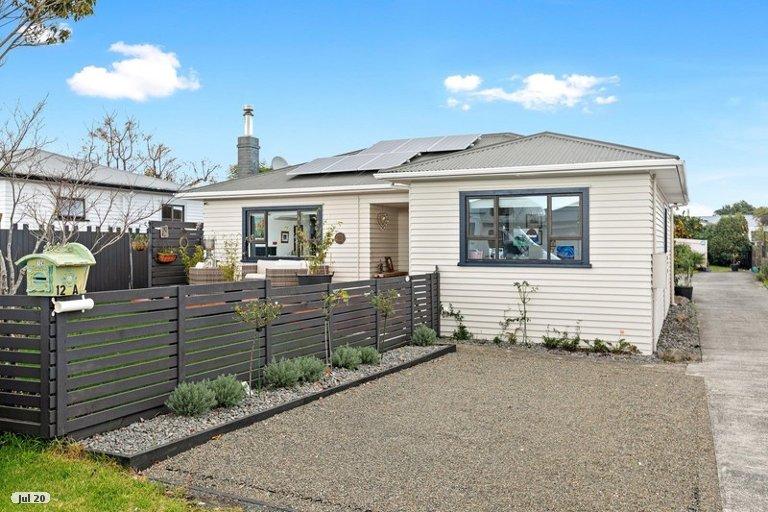 Property photo for 12A Oban Road, Greerton, Tauranga, 3112