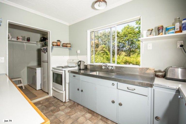 Photo of property in 5820 Kenepuru Road, Waitaria Bay, Picton, 7282