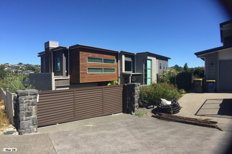 Property photo for 26 Remuremu Street, Long Bay, Auckland, 0630