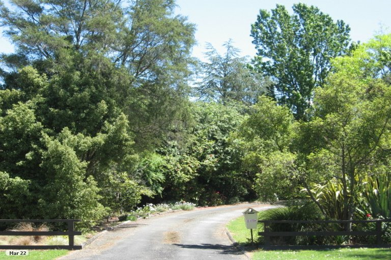 Photo of property in 46 Darwin Road, Outer Kaiti, Gisborne, 4010