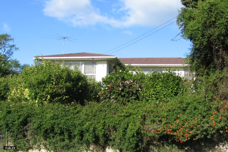 Property photo for 10 Whitley Crescent, Otara, Auckland, 2023