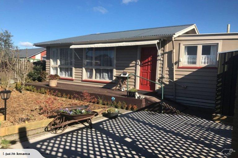Property photo for 22 Staffa Street, Woolston, Christchurch, 8062