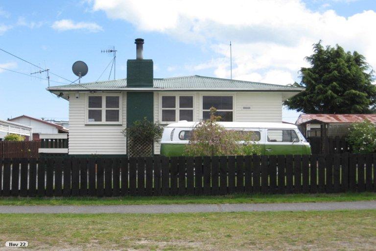 Property photo for 18 Waitahanui Avenue, Taupo, 3330