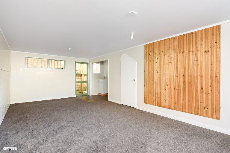 Property photo for 1 Harrier Street, Parkvale, Tauranga, 3112