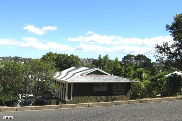 Property photo for 2/2A Carlisle Road, Browns Bay, Auckland, 0630