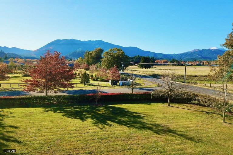 Property photo for 23 Argelins Road, Hanmer Springs, 7334