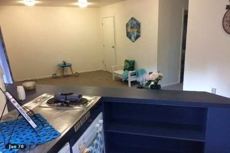 Photo of property in 12/3 The Avenue Albany Auckland - North Shore