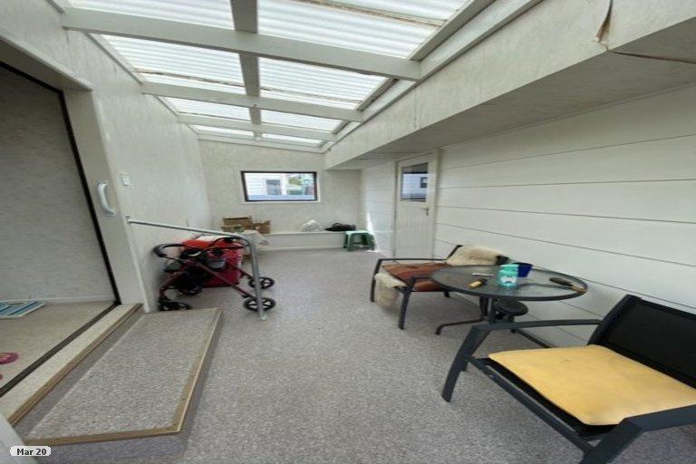 Photo of property in 8 Bath Street, Eltham, 4322