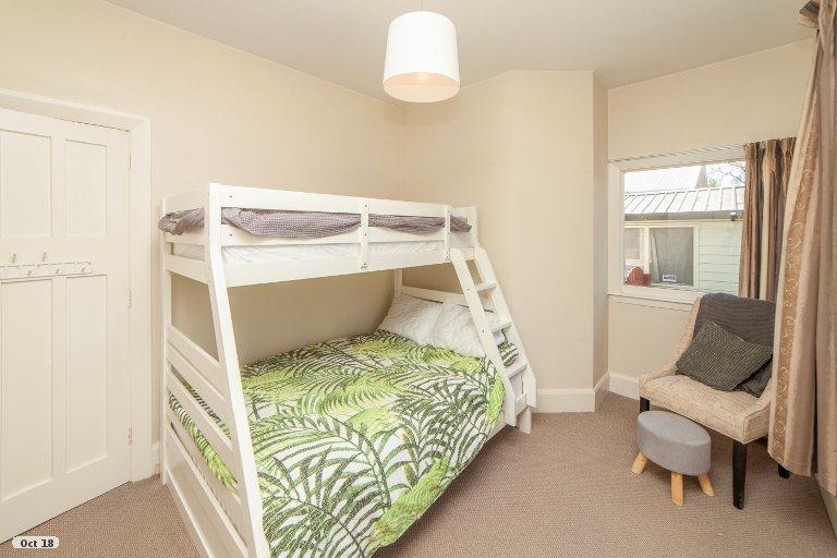 Property photo for 70 Richardson Terrace, Woolston, Christchurch, 8023