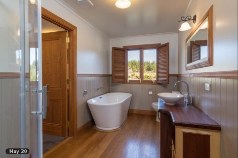 Photo of property in 147 Stringer Road Upper Moutere Tasman District