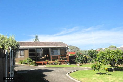Photo of property in 2/6 Aberfeldy Avenue Highland Park Auckland - Manukau
