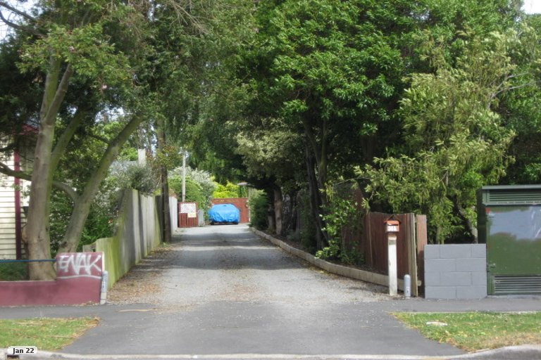 Property photo for 36A Tilford Street, Woolston, Christchurch, 8062