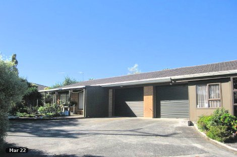 Photo of property in 1/6 Aberfeldy Avenue Highland Park Auckland - Manukau