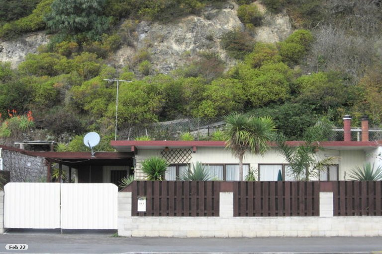 Photo of property in 28 Battery Road, Ahuriri, Napier, 4110