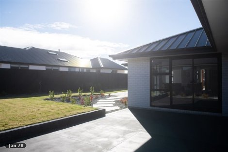 Photo of property in 13 Westpark Boulevard Rangiora Waimakariri District