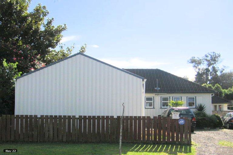 Property photo for 56 Banbury Crescent, Fairfield, Hamilton, 3214