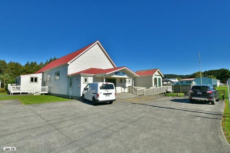 Property photo for 33 Awatiro Drive, Kaukapakapa, 0871