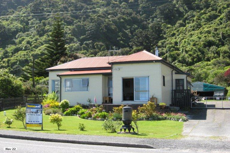 Property photo for 5 Torea Street, Granity, 7823