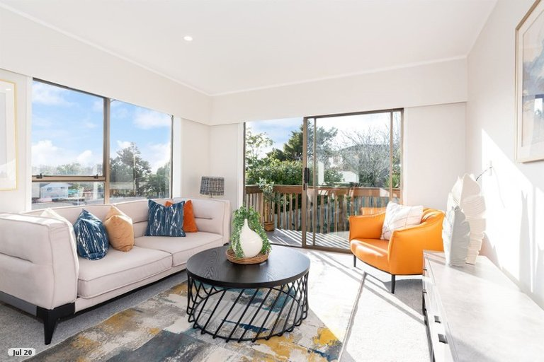 Property photo for 1/85 Moore Street, Hillcrest, Auckland, 0627