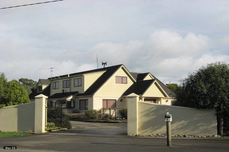 Property photo for 2 Ariki Avenue, Otatara, Invercargill, 9879