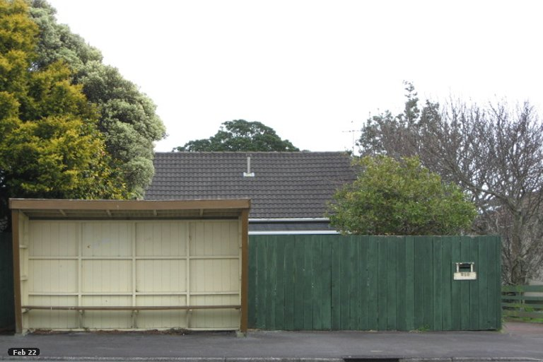 Photo of property in 210 Coronation Avenue, Welbourn, New Plymouth, 4310