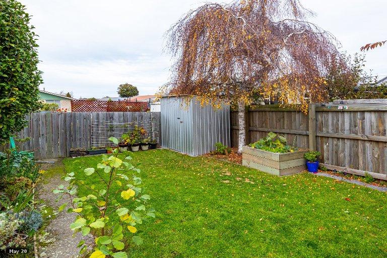 Photo of property in 2/402 Wai-Iti Road, Gleniti, Timaru, 7910