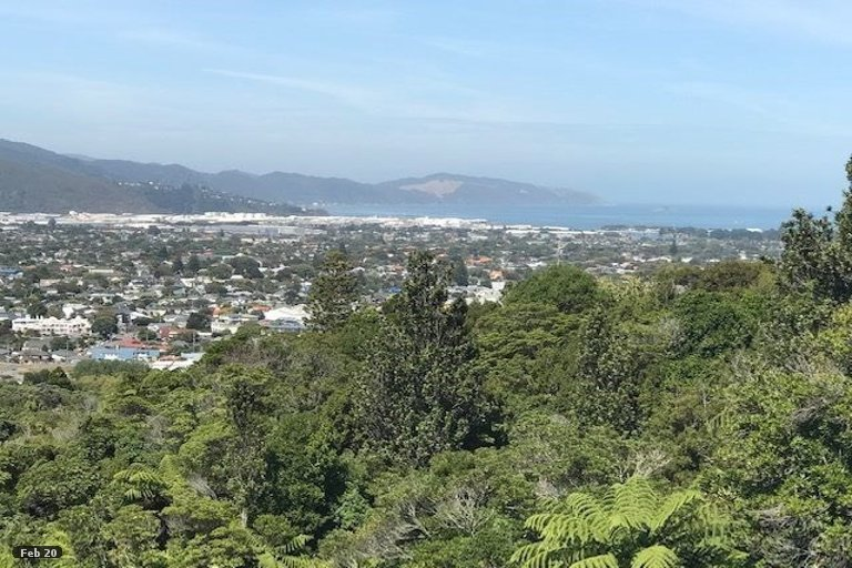 Property photo for 10 Fantail Grove, Belmont, Lower Hutt, 5010
