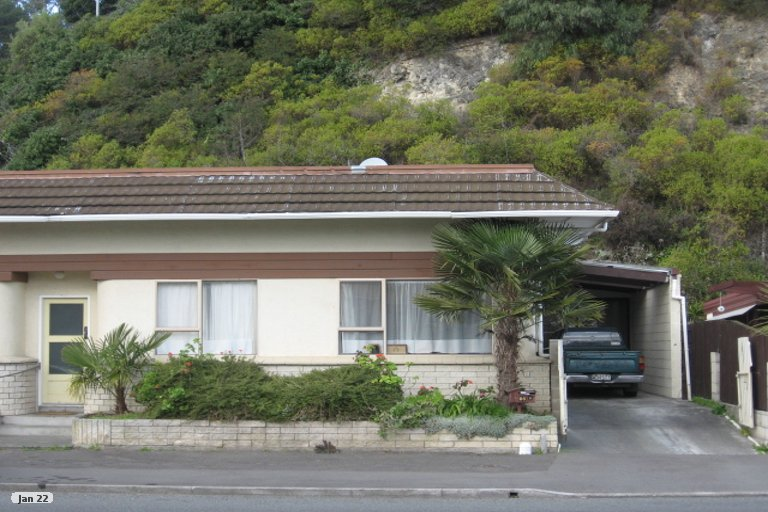Photo of property in 26A Battery Road, Ahuriri, Napier, 4110