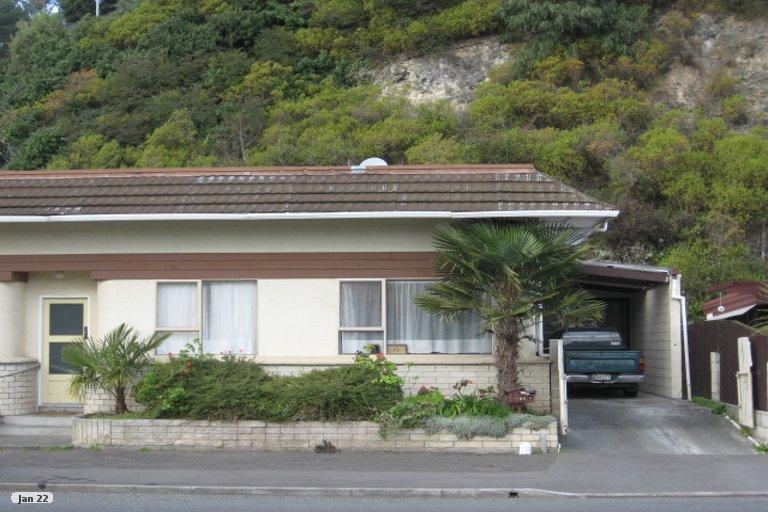 Property photo for 26A Battery Road, Ahuriri, Napier, 4110