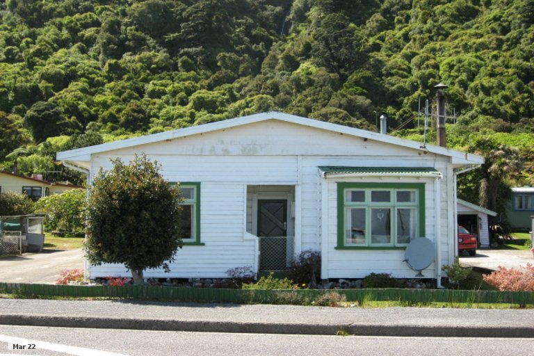 Property photo for 7 Torea Street, Granity, 7823