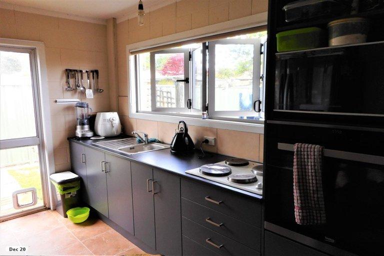 Photo of property in 39D Porritt Drive, Kawerau, 3127