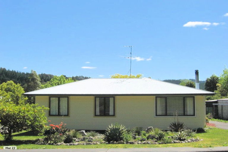 Photo of property in 38 Darwin Road, Outer Kaiti, Gisborne, 4010
