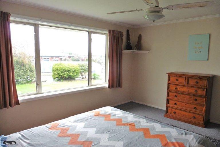 Photo of property in 27 Barnes Street, Glenwood, Timaru, 7910