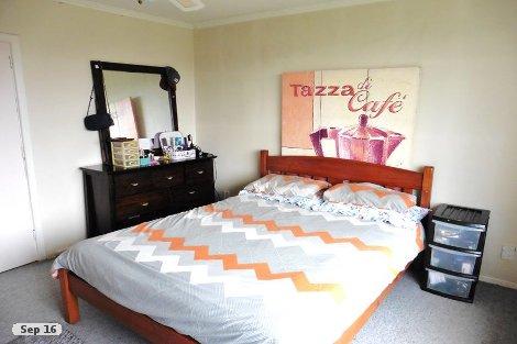Photo of property in 27 Barnes Street Glenwood Timaru District