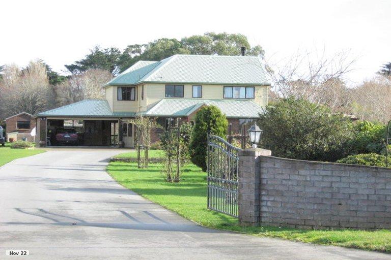 Property photo for 20 Ariki Avenue, Otatara, Invercargill, 9879