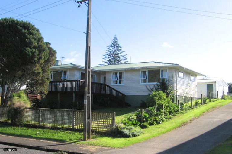 Property photo for 11 Whitley Crescent, Otara, Auckland, 2023